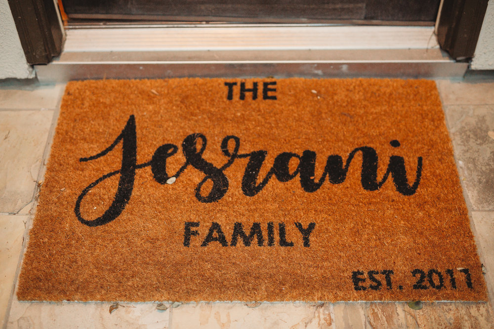 Jesrani-Family-Gallery-Kali-Mikelle-8.jpg