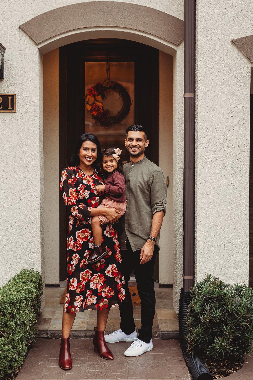 Jesrani-Family-Gallery-Kali-Mikelle-15.jpg