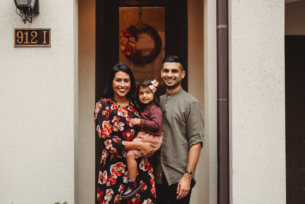 Jesrani-Family-Gallery-Kali-Mikelle-16.jpg