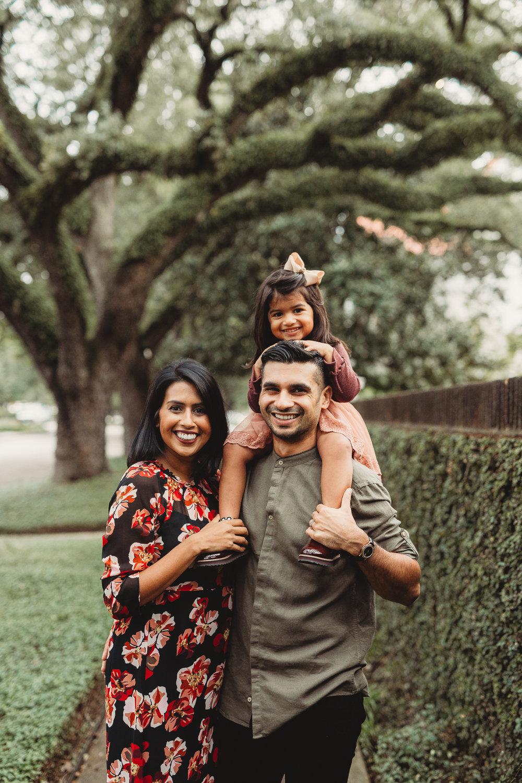 Jesrani-Family-Gallery-Kali-Mikelle-36.jpg