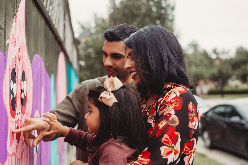 Jesrani-Family-Gallery-Kali-Mikelle-49.jpg