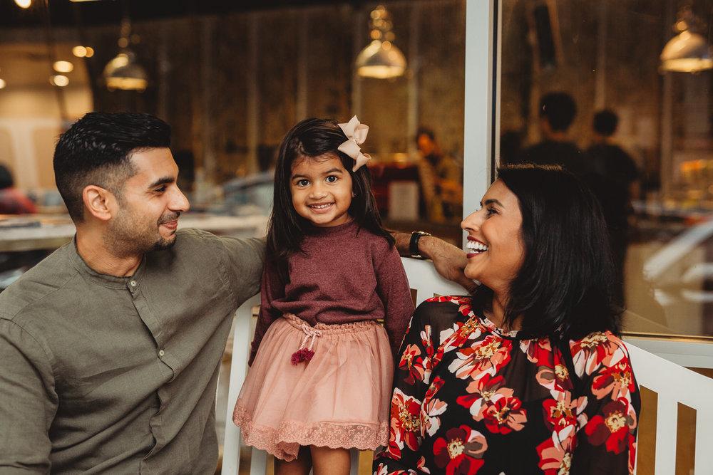 Jesrani-Family-Gallery-Kali-Mikelle-71.jpg