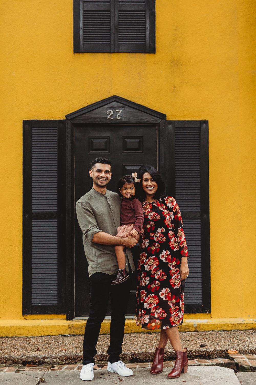 Jesrani-Family-Gallery-Kali-Mikelle-93.jpg