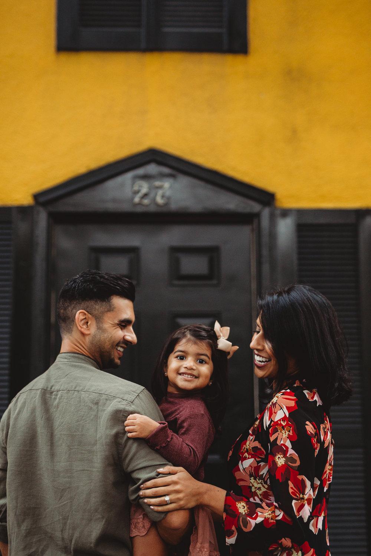 Jesrani-Family-Gallery-Kali-Mikelle-95.jpg