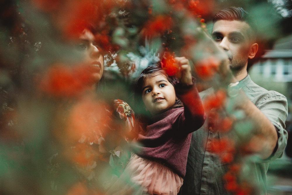 Jesrani-Family-Gallery-Kali-Mikelle-116.jpg