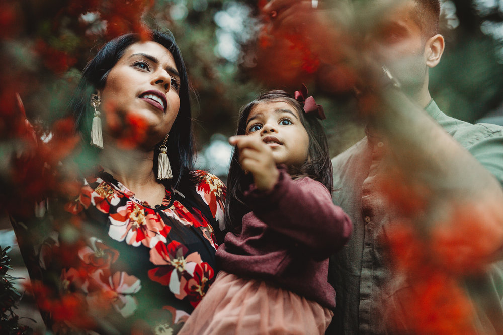 Jesrani-Family-Gallery-Kali-Mikelle-118.jpg