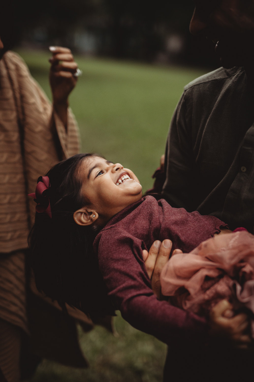 Jesrani-Family-Gallery-Kali-Mikelle-139.jpg