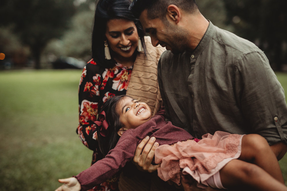 Jesrani-Family-Gallery-Kali-Mikelle-140.jpg