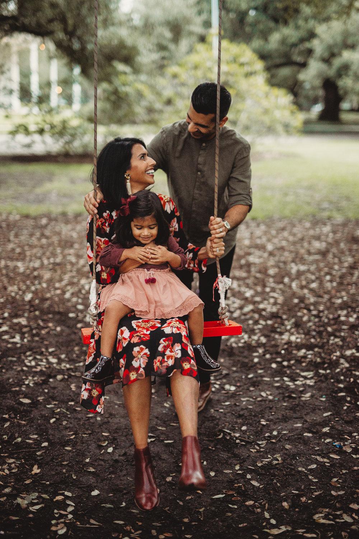 Jesrani-Family-Gallery-Kali-Mikelle-152.jpg