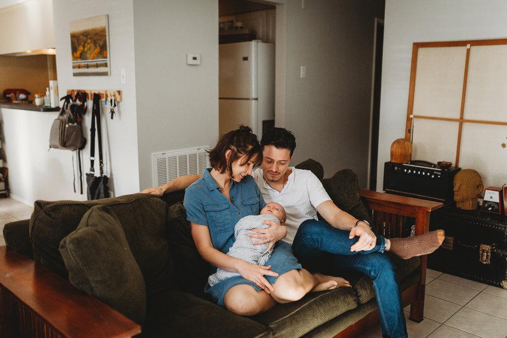 Stuk-Family-Kali-Mikelle-22.jpg