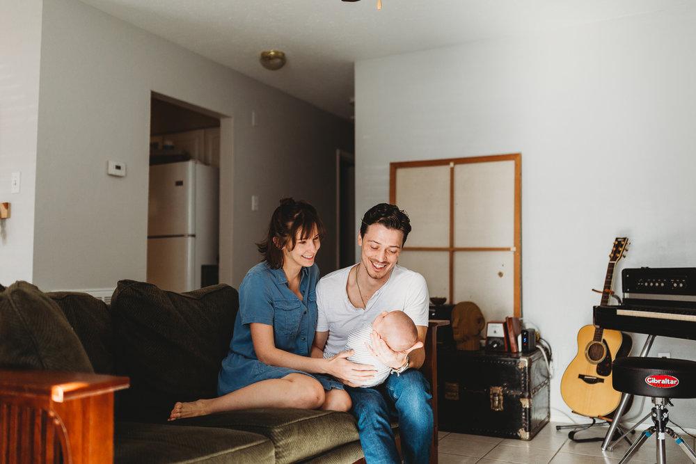 Stuk-Family-Kali-Mikelle-30.jpg