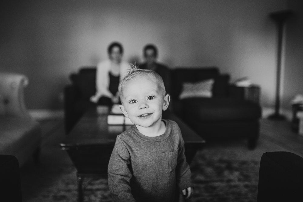 Woodlands-Photographer-Maternity-Lifestyle28.jpg