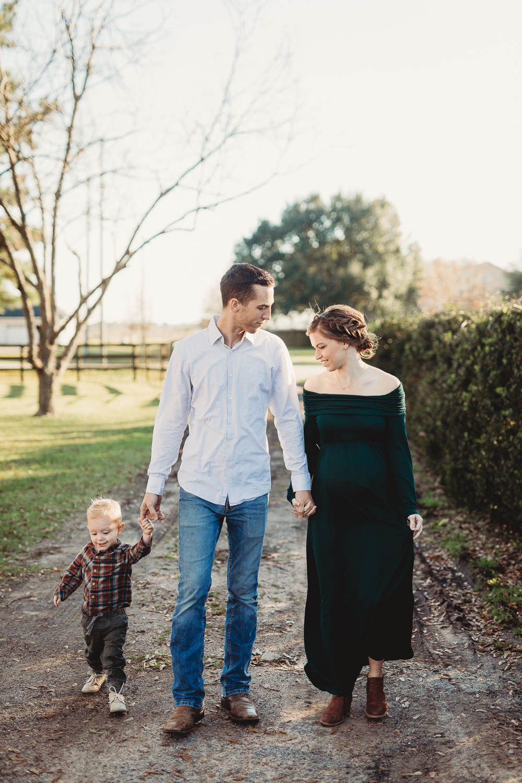 Woodlands-Photographer-Maternity-Lifestyle84.jpg
