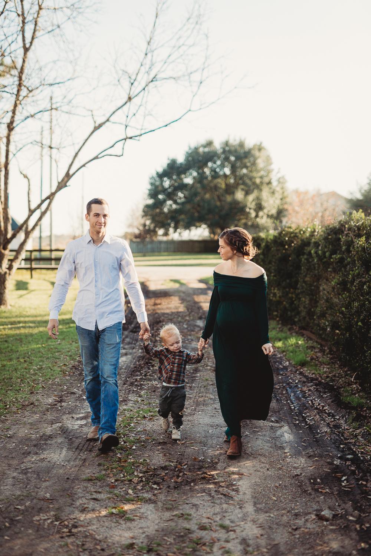 Woodlands-Photographer-Maternity-Lifestyle87.jpg