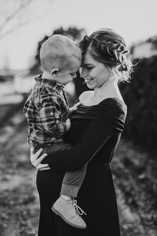Woodlands-Photographer-Maternity-Lifestyle90.jpg