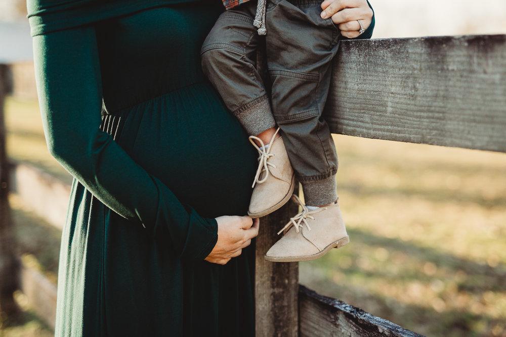 Woodlands-Photographer-Maternity-Lifestyle138.jpg
