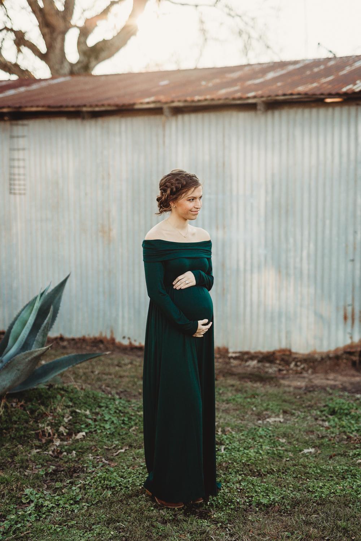 Woodlands-Photographer-Maternity-Lifestyle139.jpg