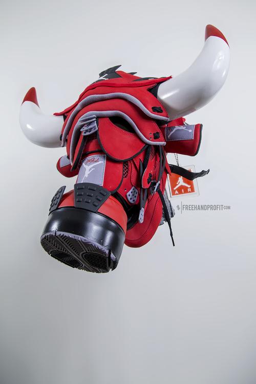 online store c53f3 73a74 buy cheap jordan gas mask