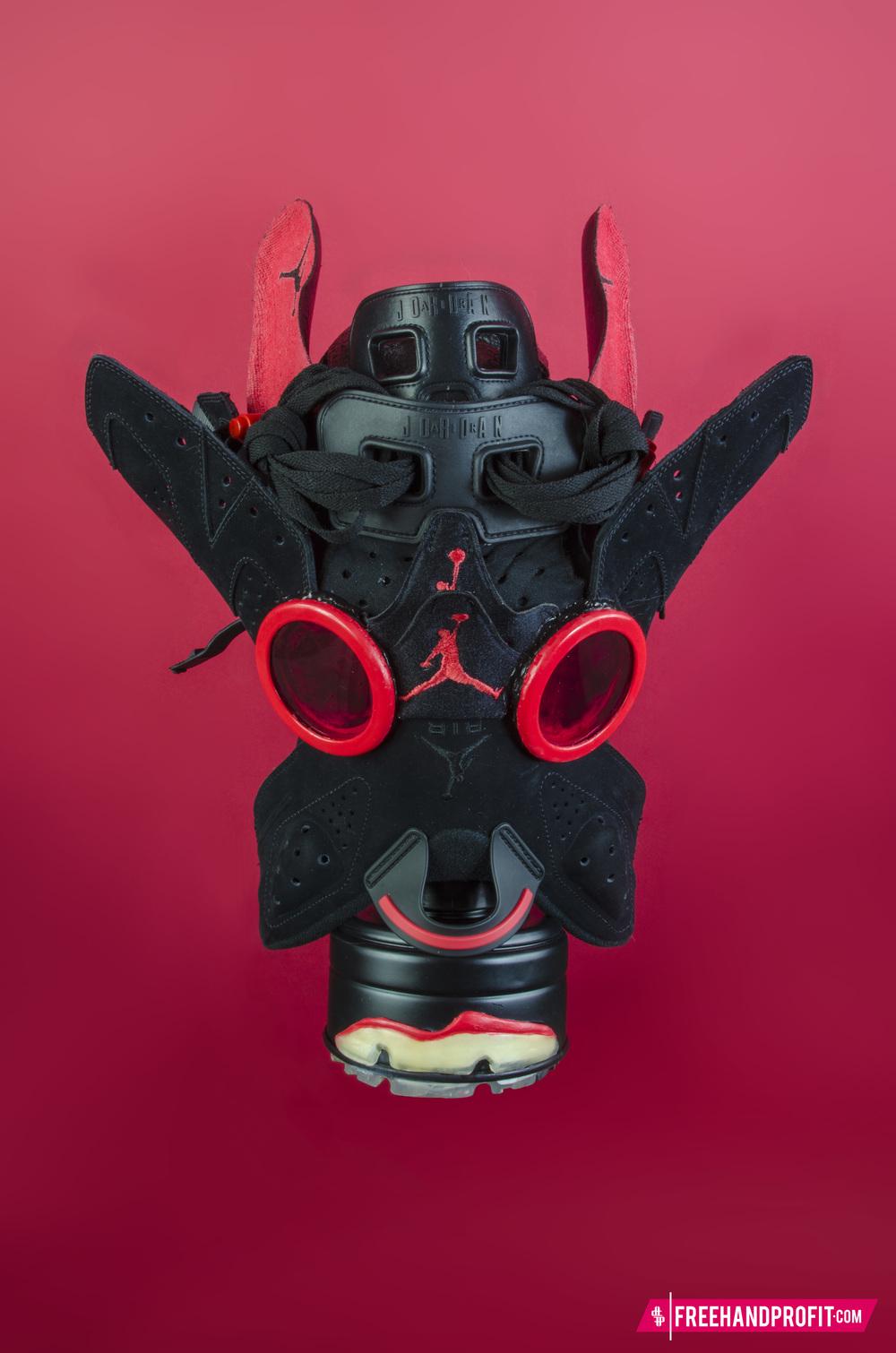 separation shoes e46eb 5c6ad ... order 047 jordan black infrared 6 gas mask 08 bdc90 c15c5