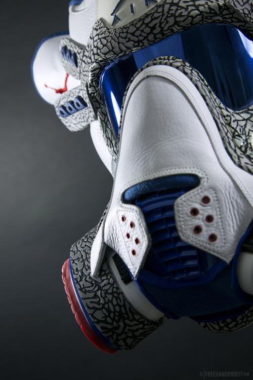 low priced 85093 491b6 WEB 095 Jordan True Blue III Gas Mask 06.jpg
