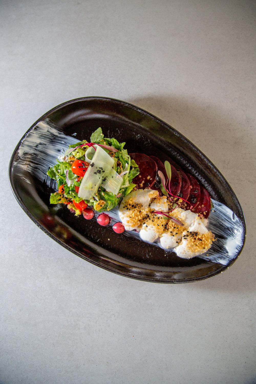 Burrata 2.jpg