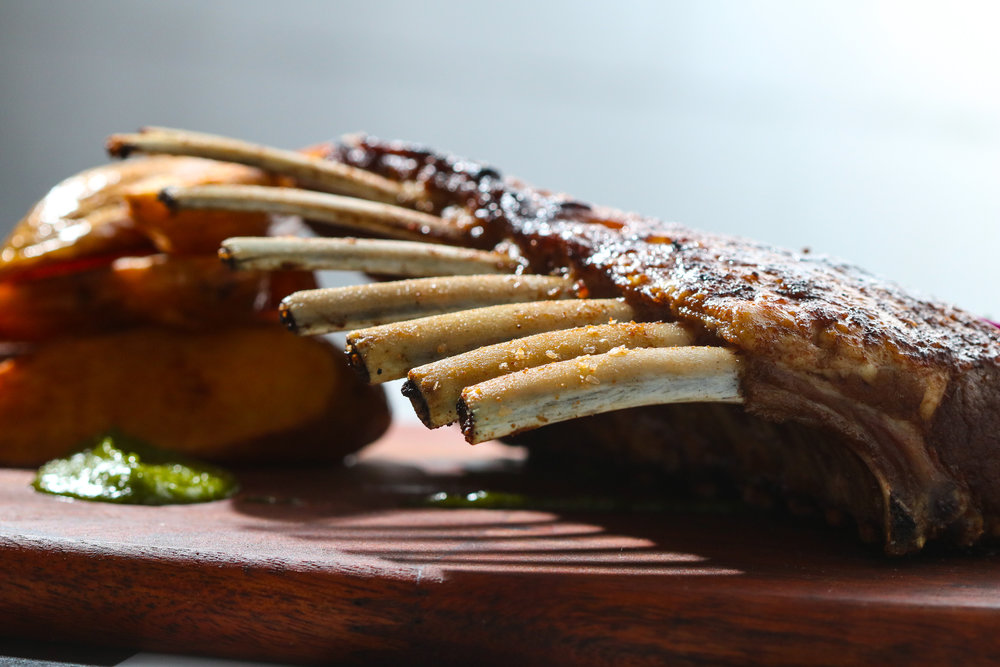 Rack of Lamb 2.jpg