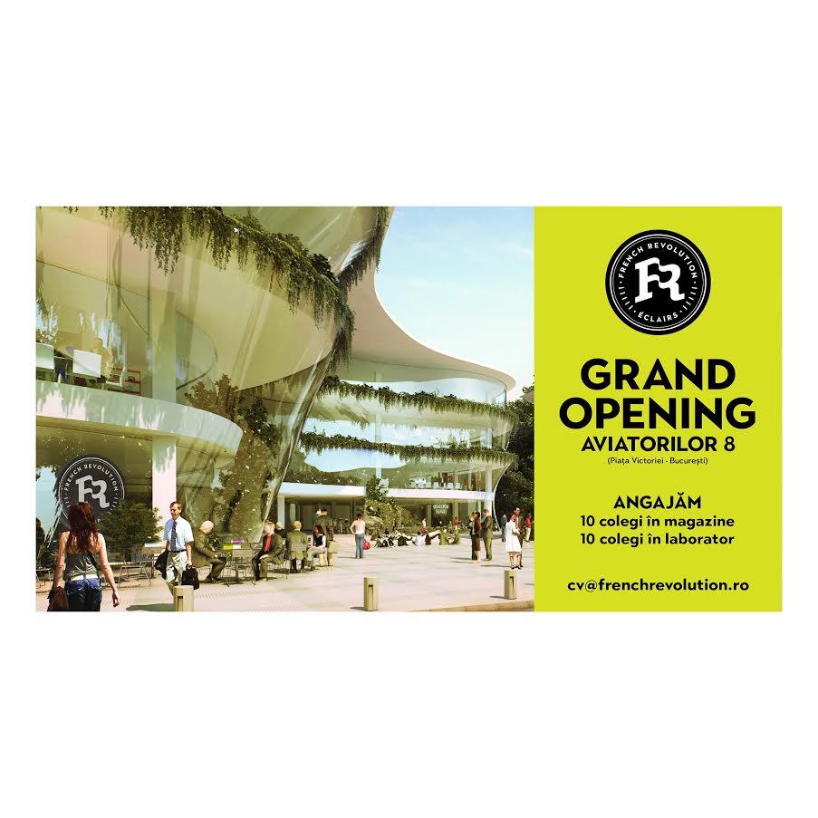 angajare-magazine-french-revolution.png