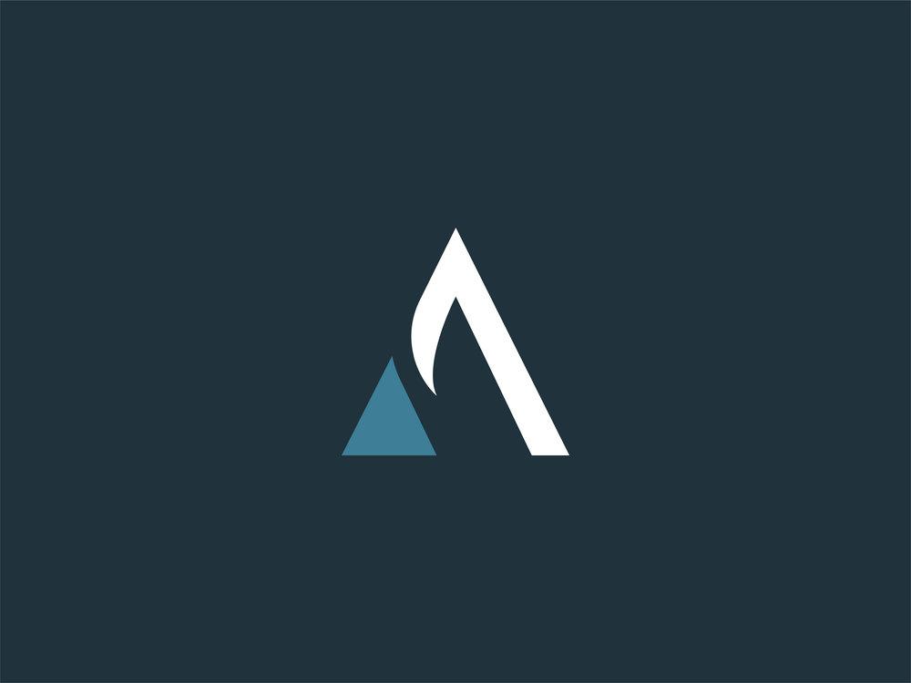 AmyNortman-Aperture-02