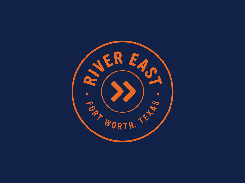 AmyNortman-RiverEast-01