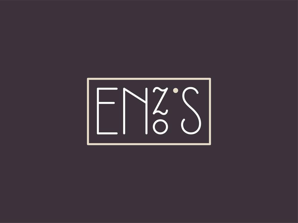 AmyNortman-Enzos-01