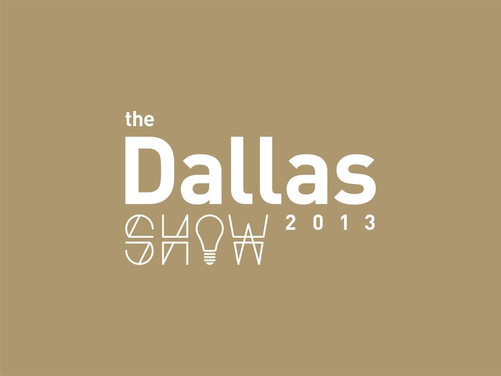 AmyNortman-TheDallasShow-2013-01