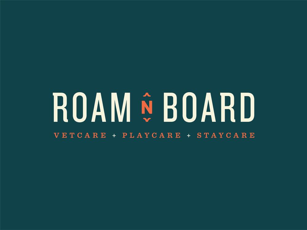 AmyNortman-RoamNBoard-01