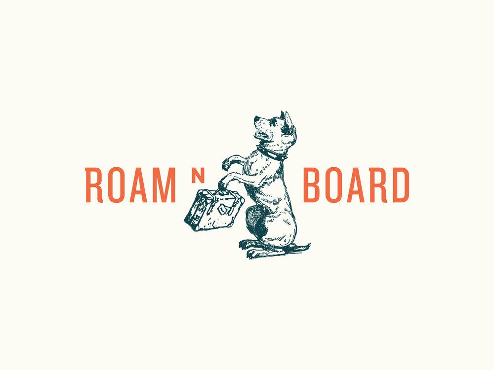 AmyNortman-RoamNBoard-03