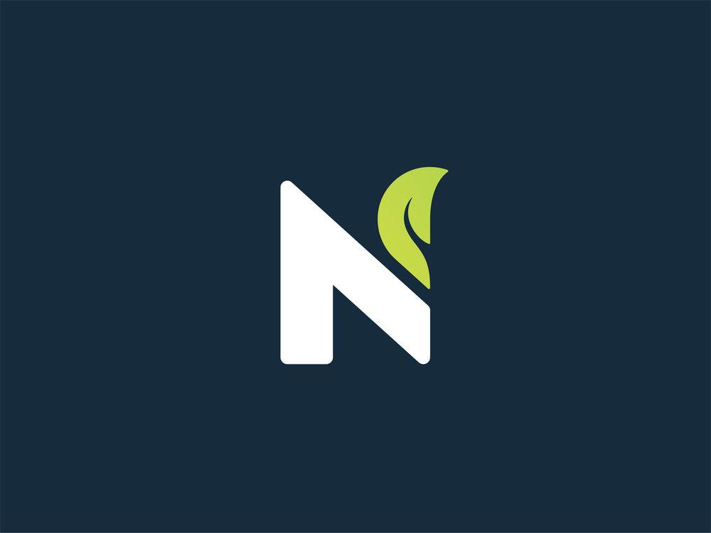 AmyNortman-NutraSpace-01