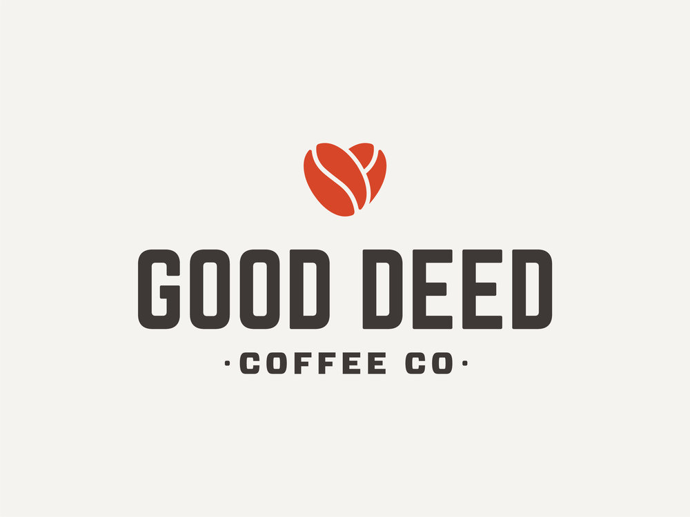 AmyNortman-GoodDeed-CoffeeCo-01