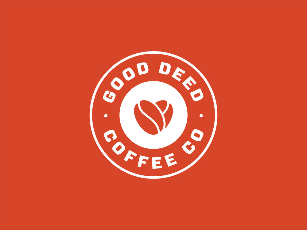 AmyNortman-GoodDeed-CoffeeCo-02