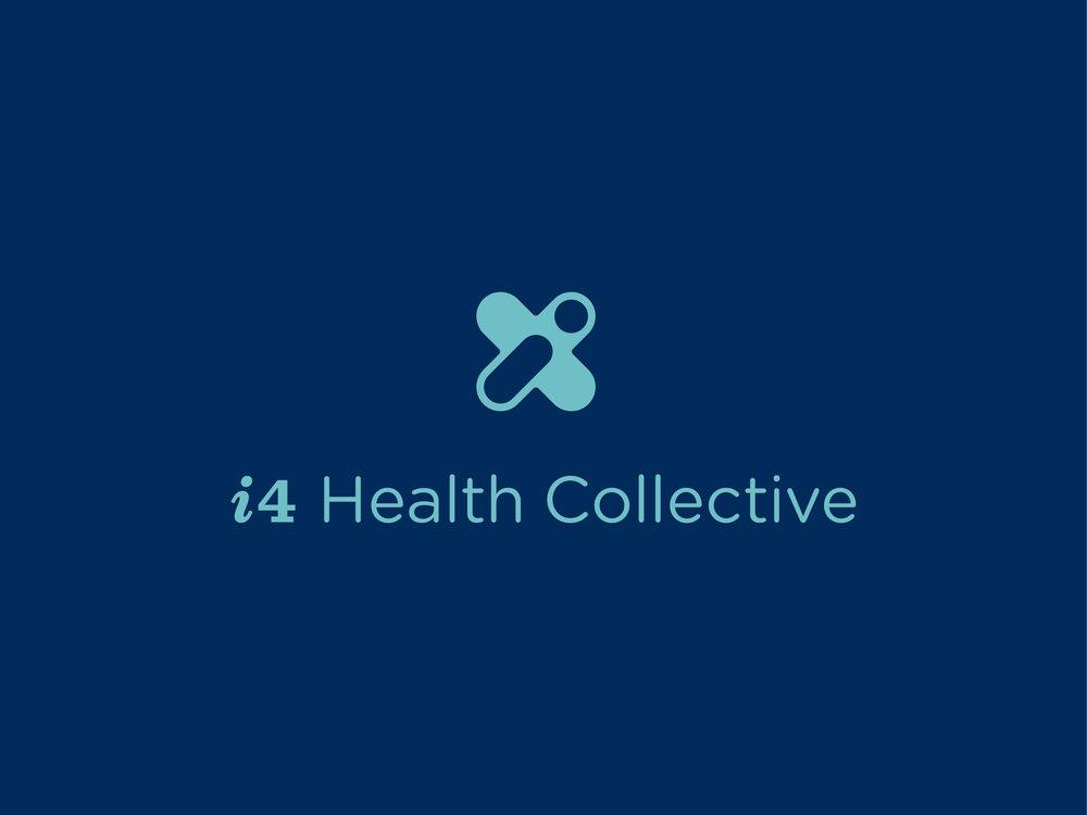 AmyNortman-i4-HealthCollective-01