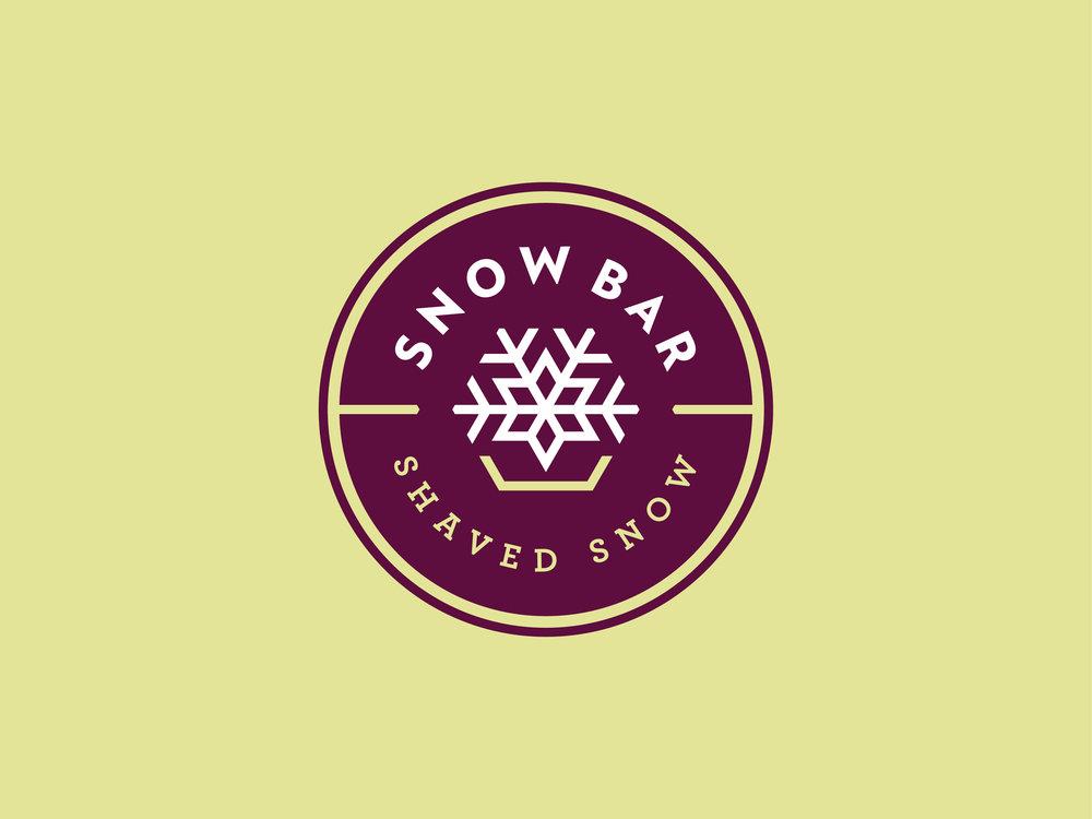 AmyNortman-SnowBar-02