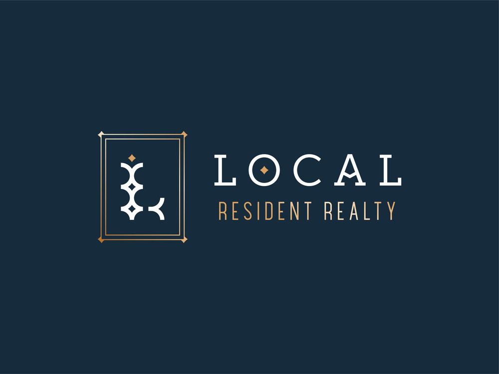 AmyNortman-LocalResidentRealty-01