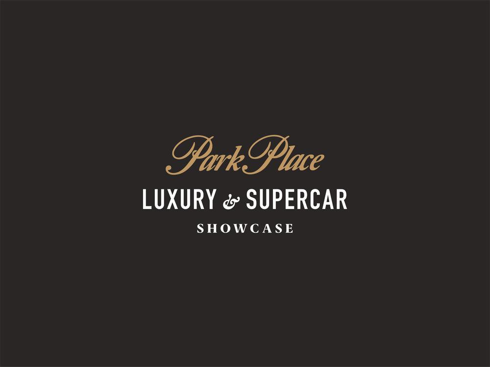 AmyNortman-Luxury&SupercarShowcase-01