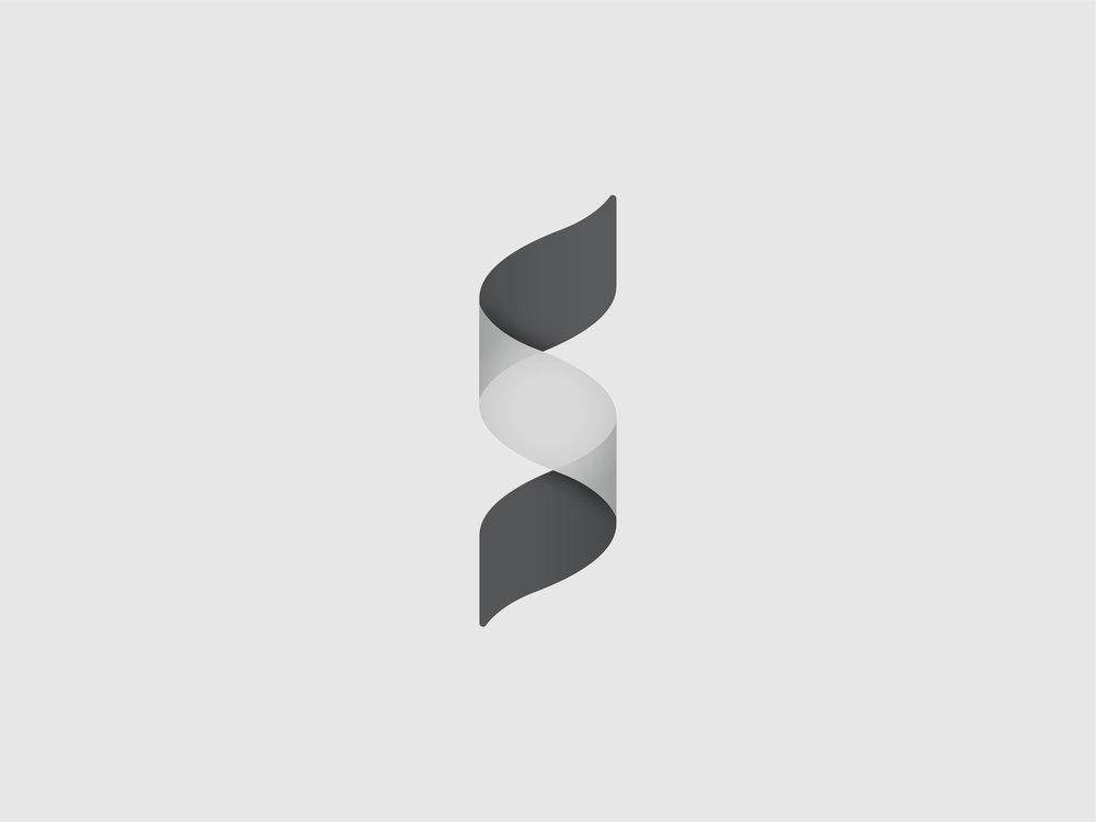 AmyNortman-S-SpecialtyPharmacy-01