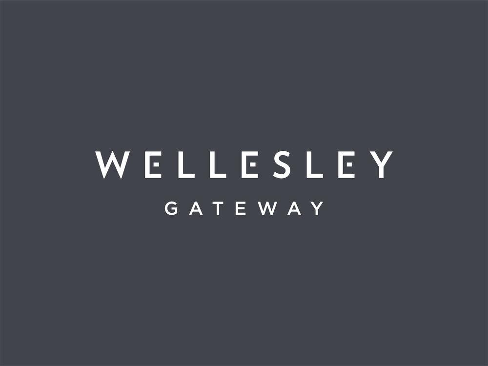 AmyNortman-WellesleyGateway-01