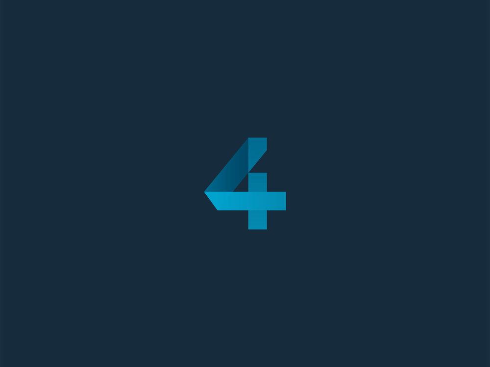 AmyNortman-i4-HealthCollective-02