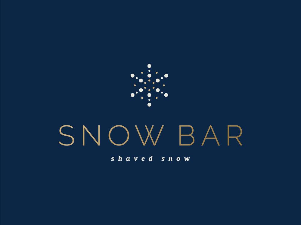 AmyNortman-SnowBar-04