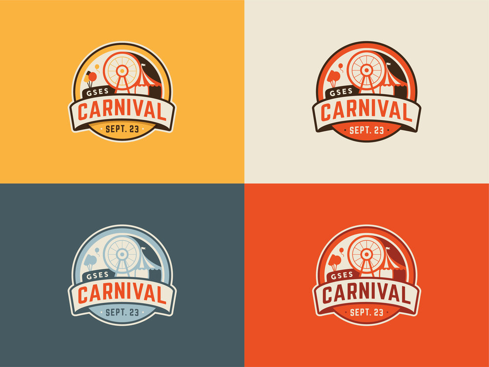 AmyNortman-GSES-Carnival-02