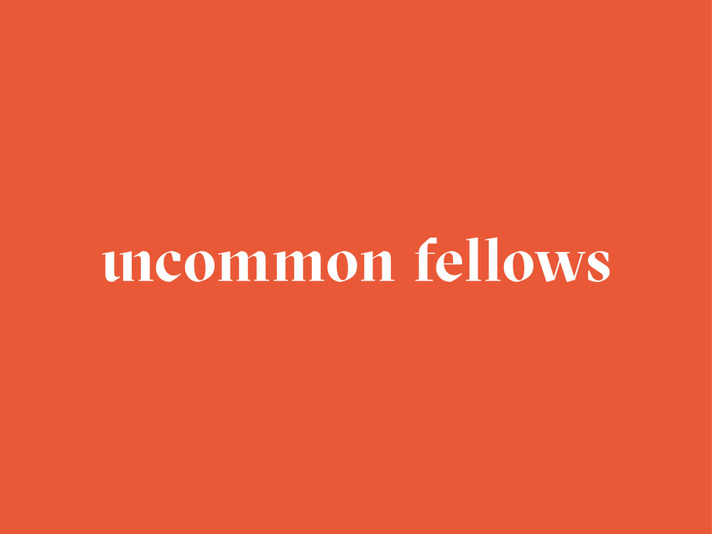 AmyNortman-UncommonFellows-02