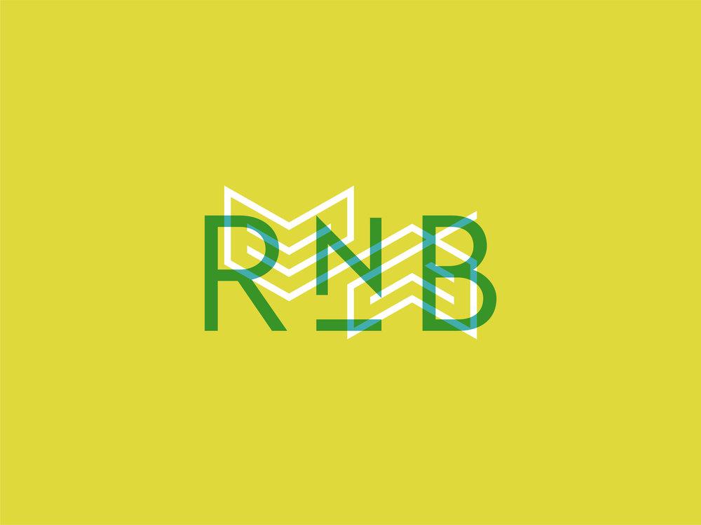 AmyNortman-RNB-05