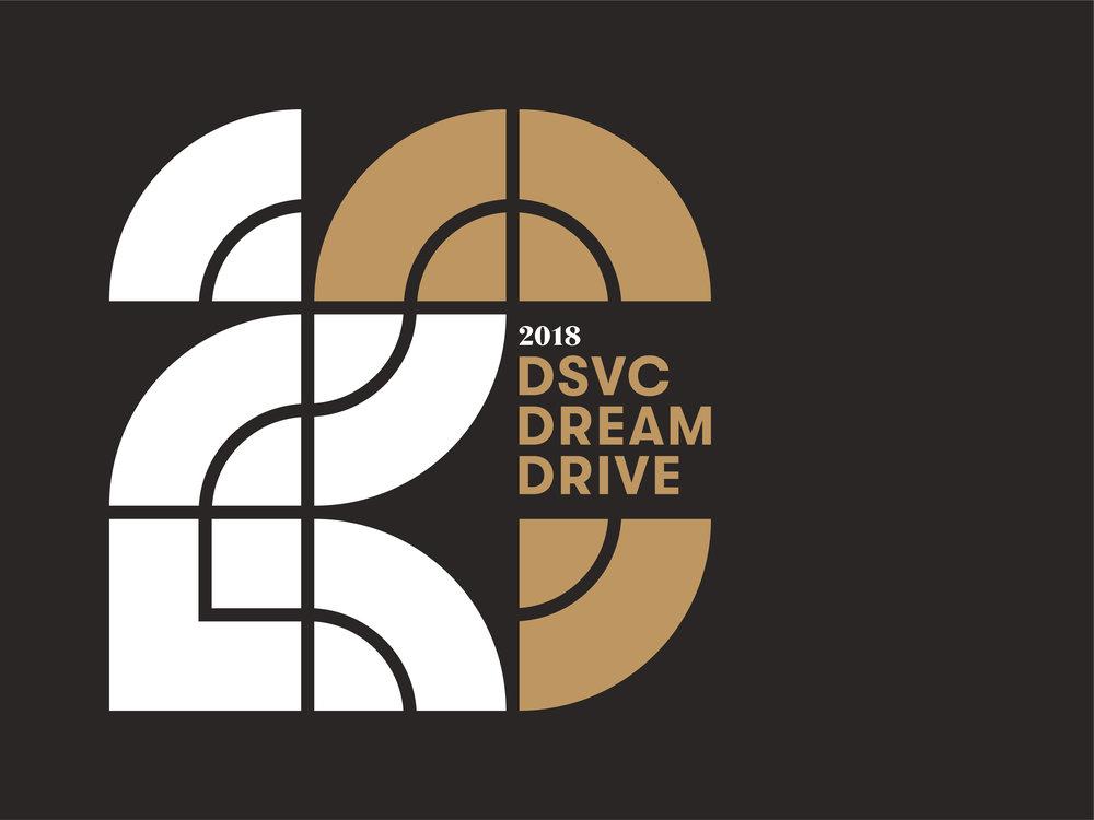 AmyNortman-DSVC-DreamDrive-02
