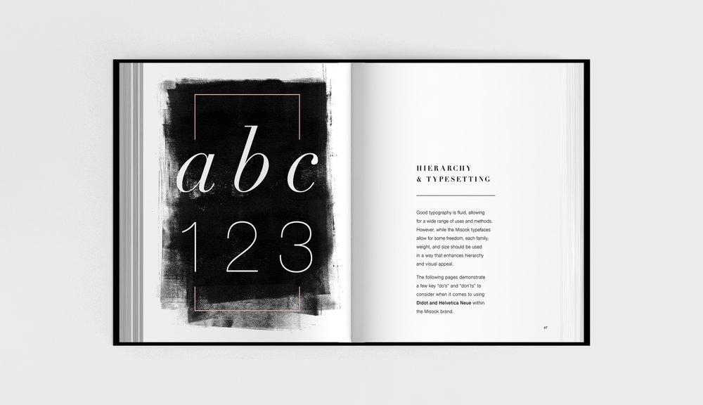 AmyNortman-Misook-BrandBook-22