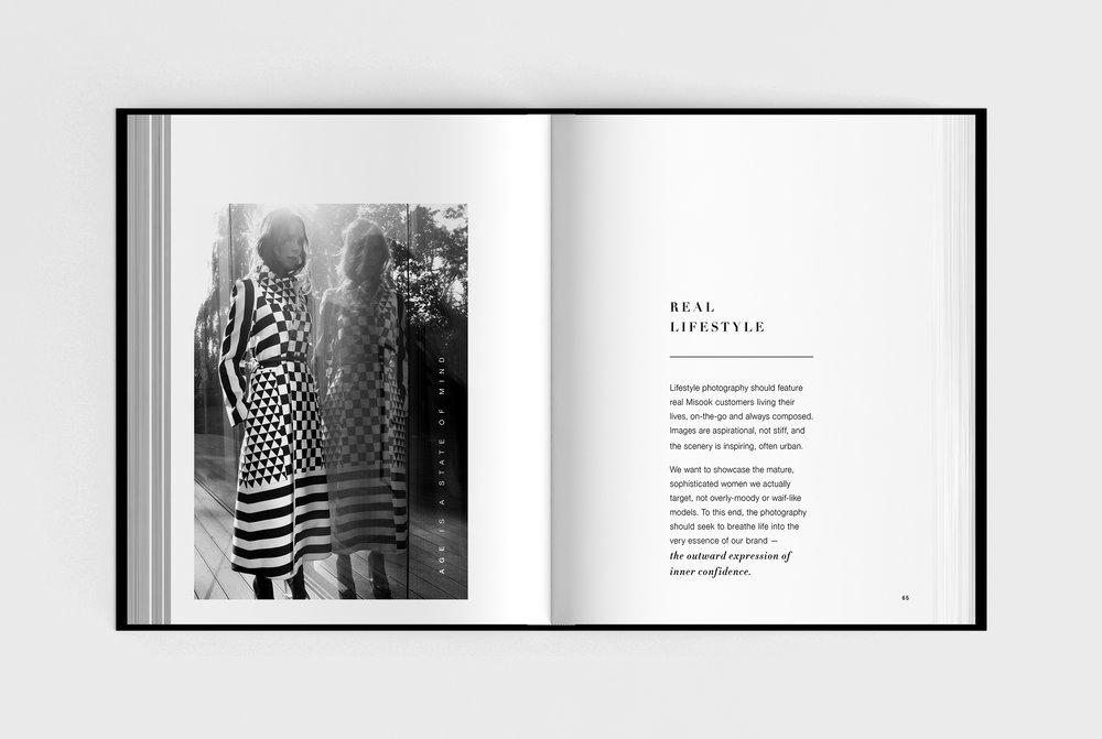 AmyNortman-Misook-BrandBook-29